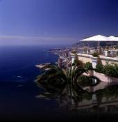 Hotel Vista Palace 6